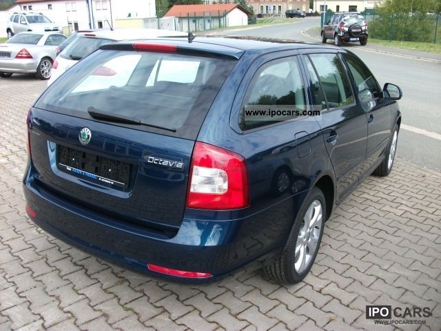 2011 skoda octavia 2 0 tdi cr dpf 140 hp elegance 1z5335 car photo and specs. Black Bedroom Furniture Sets. Home Design Ideas