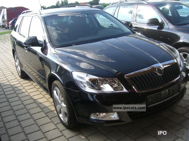 2011 skoda active octavia 1 6 tdi cr dpf 77 kw car photo and specs. Black Bedroom Furniture Sets. Home Design Ideas