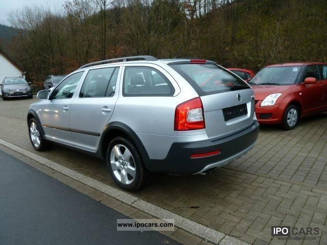 2011 skoda octavia scout 1 8 tsi 4x4 car photo and specs. Black Bedroom Furniture Sets. Home Design Ideas