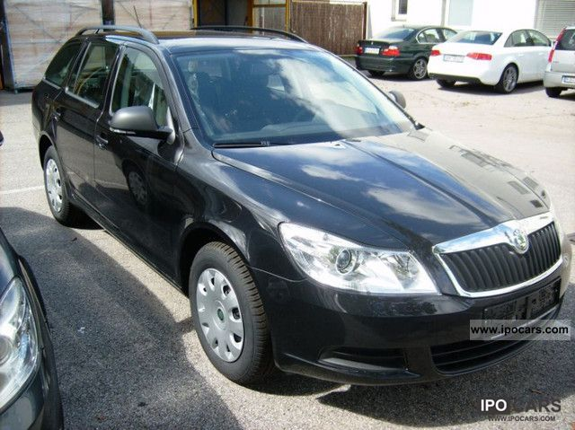2011 skoda octavia combi 1 4 tsi new now car photo. Black Bedroom Furniture Sets. Home Design Ideas