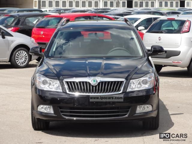 2011 skoda octavia combi 1 4 tsi cool edition klimaa car photo and specs. Black Bedroom Furniture Sets. Home Design Ideas