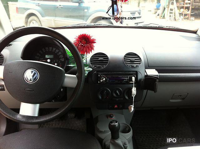 volkswagen  beetle cabriolet  car photo  specs