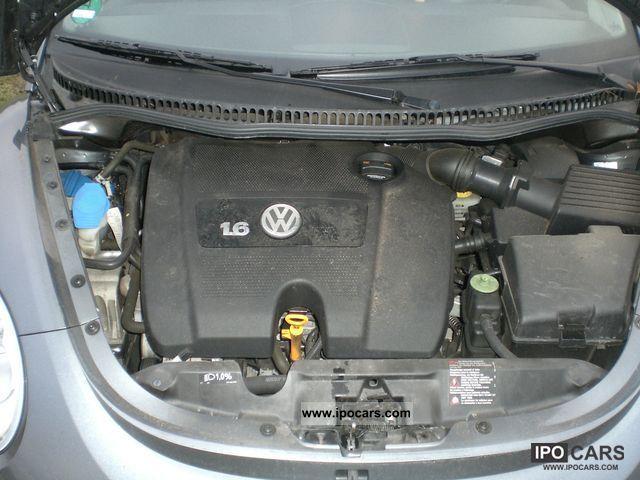 volkswagen  beetle  car photo  specs