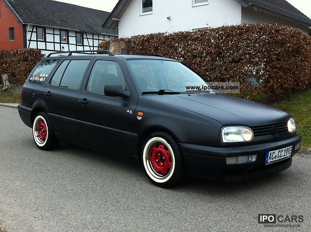 looking for cool pics of vw mk3 estates retro rides. Black Bedroom Furniture Sets. Home Design Ideas
