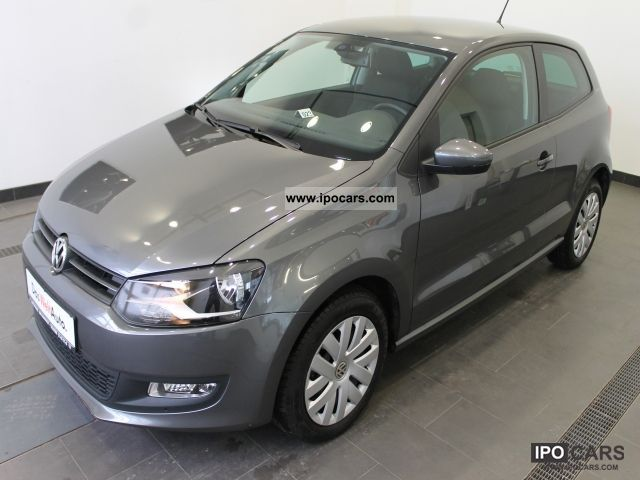 2011 volkswagen polo 1 2 51kw team nsw sitzhzg park pilot car photo and specs. Black Bedroom Furniture Sets. Home Design Ideas