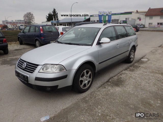 2004 volkswagen passat 2 0 tdi dpf highline euro4 navi. Black Bedroom Furniture Sets. Home Design Ideas