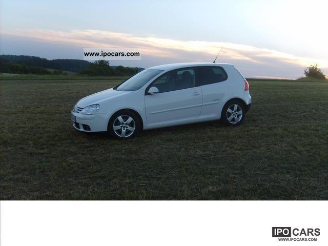 2007 volkswagen golf 1 9 tdi united car photo and specs rcd 310 user manual pdf rcd 510 repair manual
