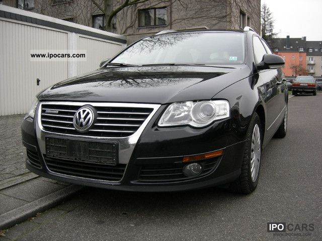 2007 volkswagen passat 1 9 tdi dpf bluemotion car photo and specs. Black Bedroom Furniture Sets. Home Design Ideas