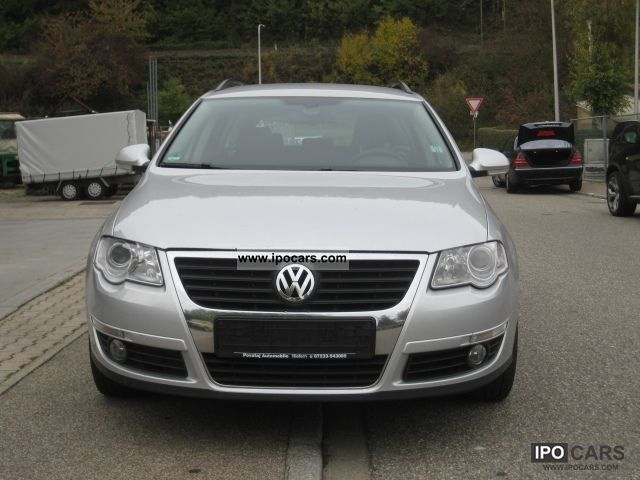 2008 volkswagen passat cc 2 0 tdi related infomation specifications weili automotive network. Black Bedroom Furniture Sets. Home Design Ideas