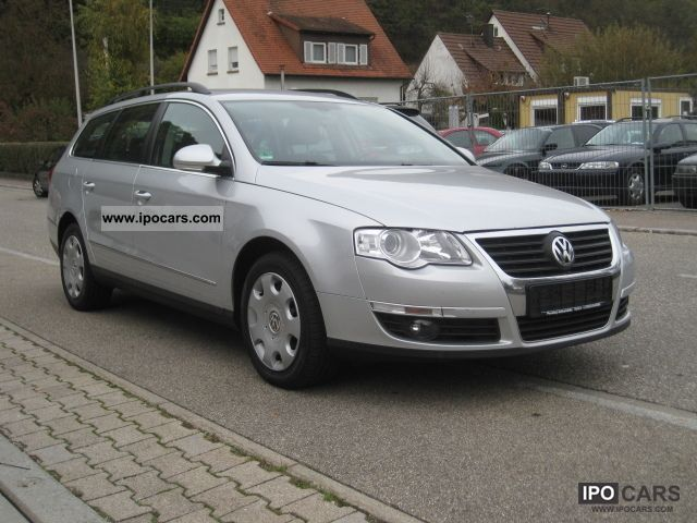2008 volkswagen passat variant 2 0 tdi comfortline dsg car photo and specs. Black Bedroom Furniture Sets. Home Design Ideas