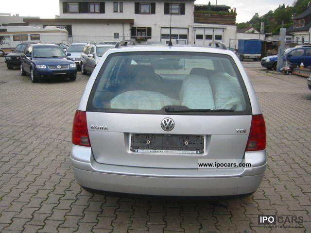 2009 volkswagen gti owners manual pdf