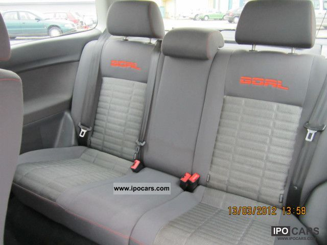 volkswagen polo   goal trendline heated seats car photo  specs