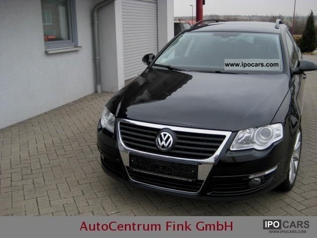 2008 volkswagen passat 1 8 tsi sportline 1 hand car. Black Bedroom Furniture Sets. Home Design Ideas