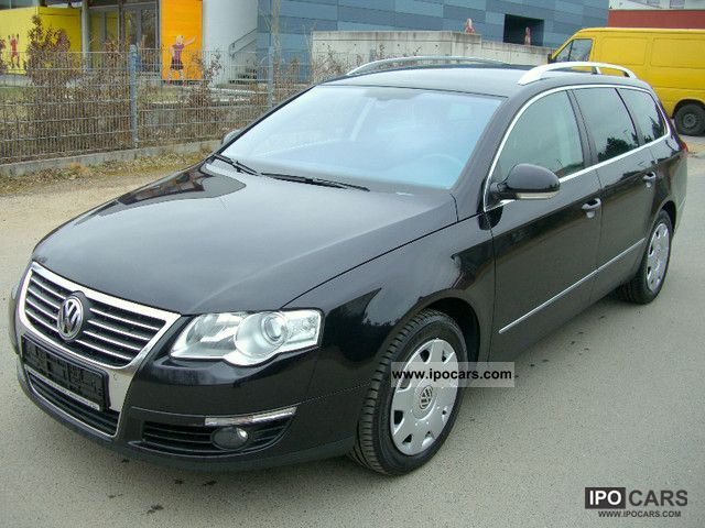 2008 volkswagen jetta 2 0 tdi dsg related infomation specifications weili automotive network. Black Bedroom Furniture Sets. Home Design Ideas