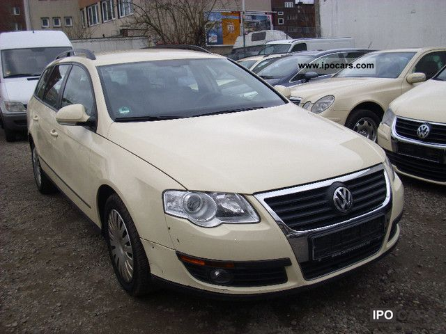 2006 volkswagen passat variant 2 0 tdi dpf dsg car photo and specs. Black Bedroom Furniture Sets. Home Design Ideas