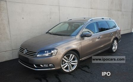 2010 volkswagen passat 2 0 tdi 4motion related infomation specifications weili automotive network. Black Bedroom Furniture Sets. Home Design Ideas
