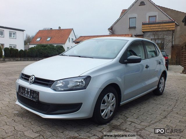 2009 volkswagen polo 1 6 tdi related infomation specifications weili automotive network. Black Bedroom Furniture Sets. Home Design Ideas