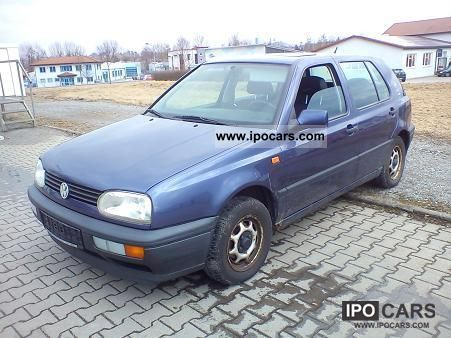 Volkswagen Vehicles With Pictures (Page 20)