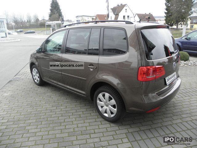 2011 volkswagen touran 2 0 tdi comfortline car photo and specs rns 310 user manual rcd 510 repair manual