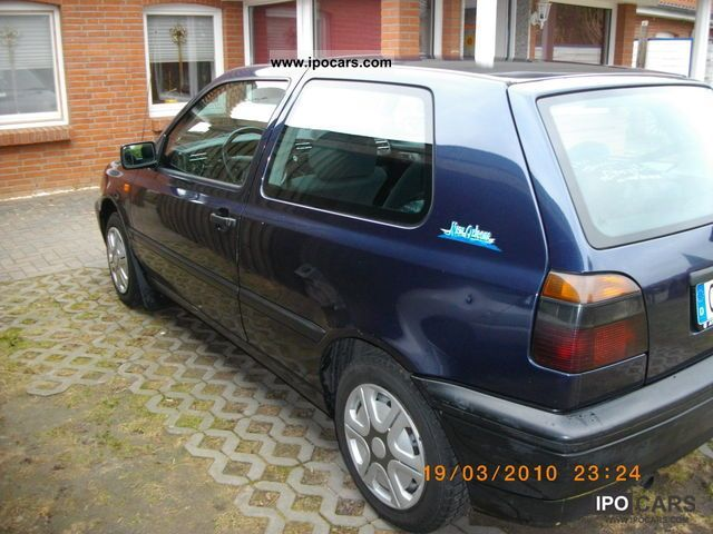Volkswagen Orléans : 1994 volkswagen new orleans golf 1 6 car photo and specs ~ Gottalentnigeria.com Avis de Voitures