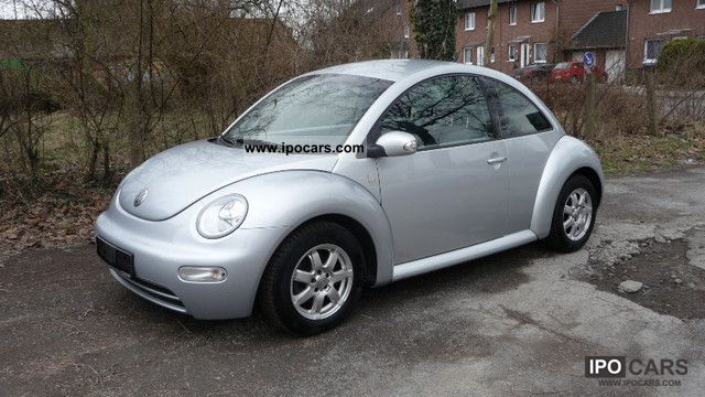 2005 volkswagen new beetle 1 9 tdi miami car photo and specs. Black Bedroom Furniture Sets. Home Design Ideas