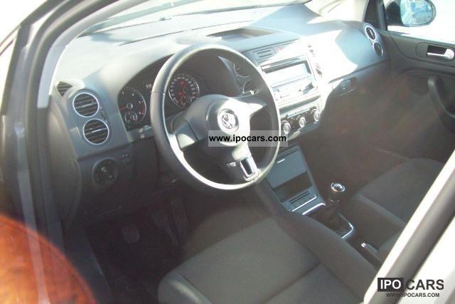 2011 volkswagen 1 6 tdi 105 fap bluemotion trendline 5p. Black Bedroom Furniture Sets. Home Design Ideas