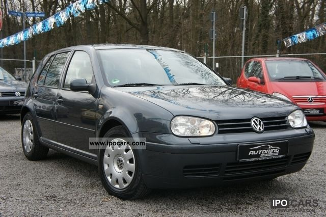 1998 volkswagen golf iv 1 6 sr lpg gas plant 75 cents 1 lite car photo and specs. Black Bedroom Furniture Sets. Home Design Ideas