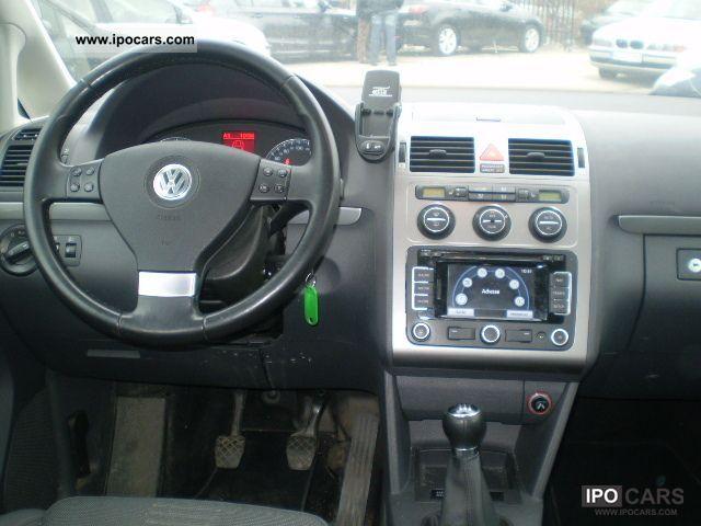 2012 Chevrolet Traverse Technical Service Bulletins Autos Post