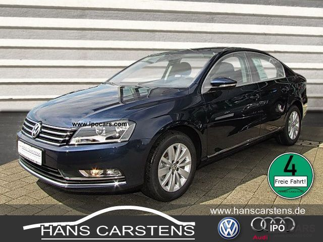 2010 volkswagen passat comfortline 1 6 tdi bluemotion. Black Bedroom Furniture Sets. Home Design Ideas