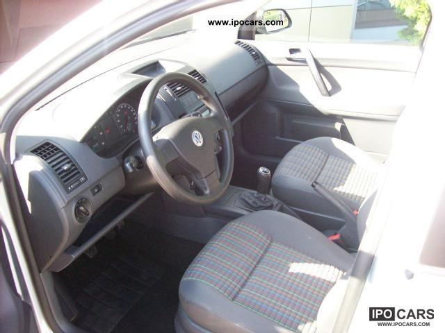 Volkswagen Jatta 2009 Jetta Tdi Quotexhaust Pressure Control