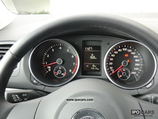 2010 volkswagen golf comfortline climate control radio rcd310 car photo and specs rcd 510 repair manual rcd 510 repair manual