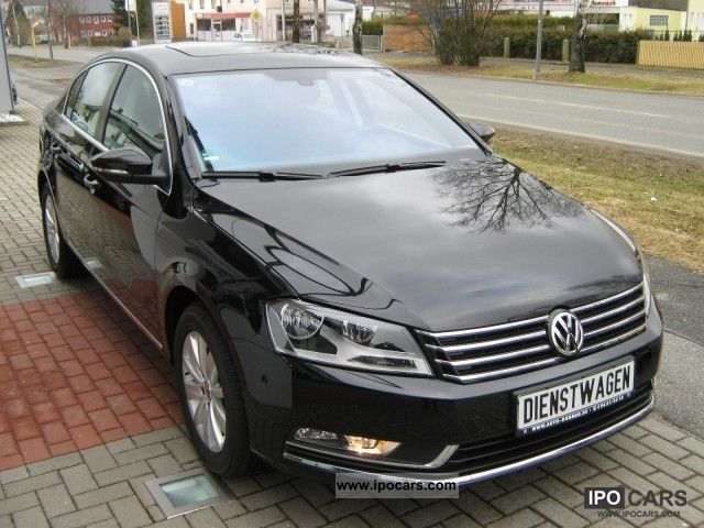 2011 volkswagen passat 1 4 tsi bluemotiontechn comfort. Black Bedroom Furniture Sets. Home Design Ideas