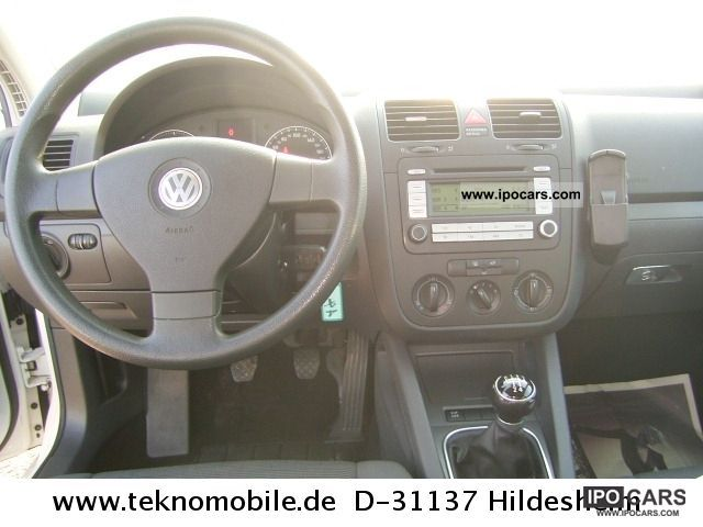2012 vw jetta tdi owners manual pdf