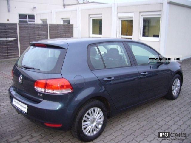 2009 volkswagen golf vi 2 0 tdi dpf  1k   81 kw  110 hp  4 cyl   car photo and specs rcd 310 user manual pdf rcd 310 user manual pdf