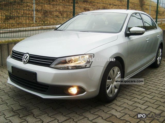 2011 volkswagen jetta 1 6 tdi comfortline bought too much car photo and specs. Black Bedroom Furniture Sets. Home Design Ideas