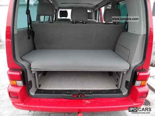 multivan vw volkswagen passenger vehicles cars pictures. Black Bedroom Furniture Sets. Home Design Ideas