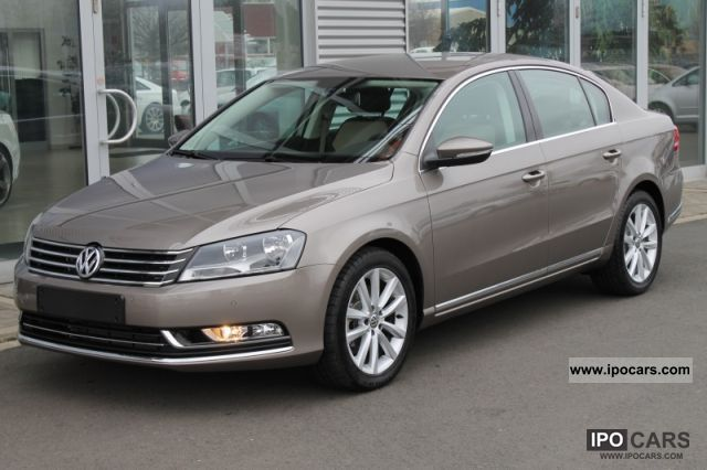 2011 volkswagen passat 1 8 tsi highline car photo and specs. Black Bedroom Furniture Sets. Home Design Ideas