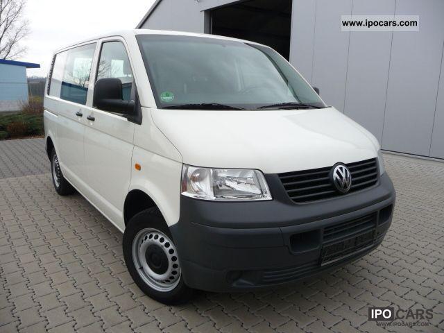 2006 volkswagen transporter t5 1 9 tdi dpf maintained. Black Bedroom Furniture Sets. Home Design Ideas