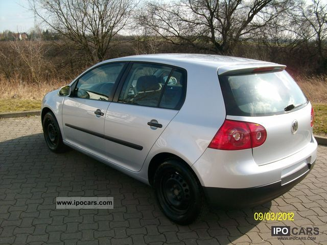 2004 volkswagen golf 1 6 fsi trendline 6 speed bailout. Black Bedroom Furniture Sets. Home Design Ideas