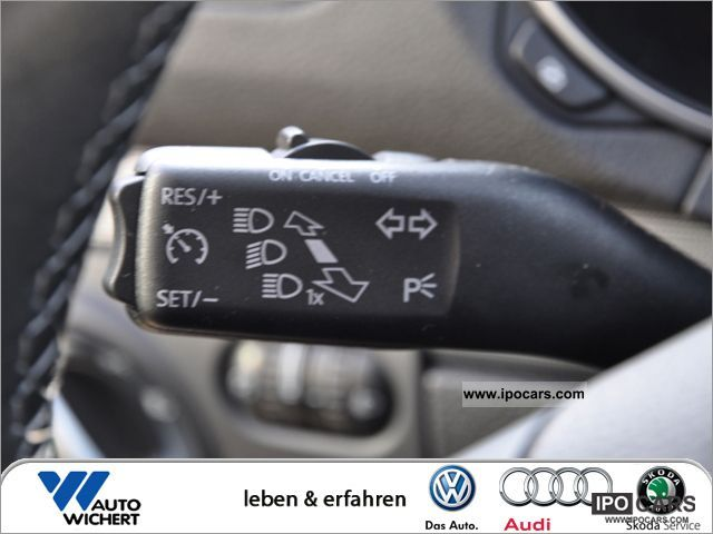 2012 volkswagen golf 1 2 tsi 6 gang style car photo and specs rns 310 user manual vw rcd 310 user manual