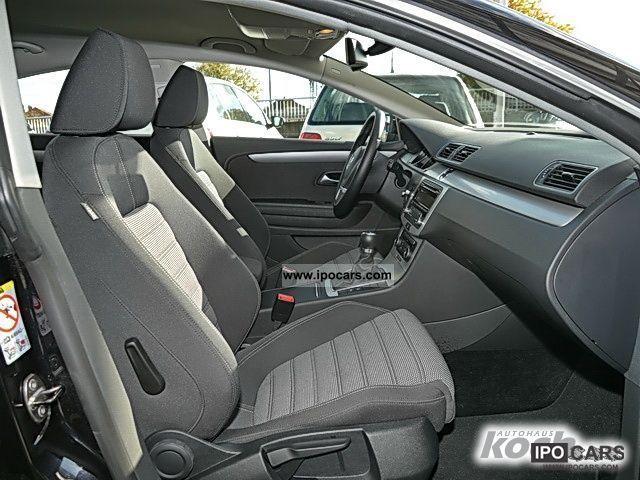 2011 volkswagen passat cc 1 8 tsi sport navi pdc rcd 310 lm 17 car photo and specs rcd 510 user manual rcd 310 user manual pdf