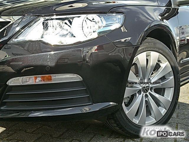2011 volkswagen passat cc 1 8 tsi sport navi pdc rcd 310 lm 17 car photo and specs rns 310 user manual rcd 310 user manual