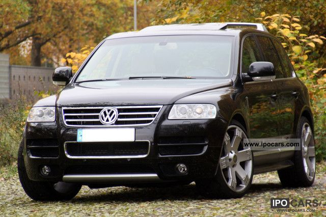 Volkswagen Tiguan 140tdi Highline Review 46092 additionally Exterior 54053360 moreover Volkswagen jetta Sedan 2012 together with 2002 Volkswagen Beetle Reviews C5884 as well Photos. on 2006 volkswagen touareg specs