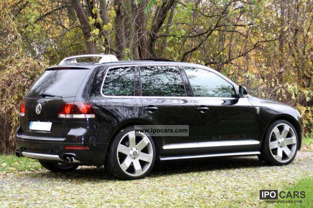 Hiley Automotive Group New Dodge Audi Mazda Jeep Gmc | Autos Post