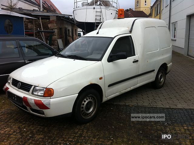 towing capacity of a vw golf autos post. Black Bedroom Furniture Sets. Home Design Ideas