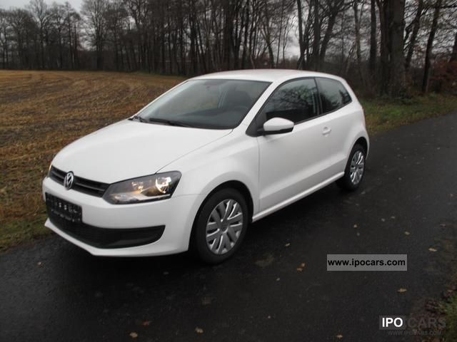 2010 volkswagen polo 1 6 tdi comfortline 1 hand dpf pdc air car photo and specs. Black Bedroom Furniture Sets. Home Design Ideas