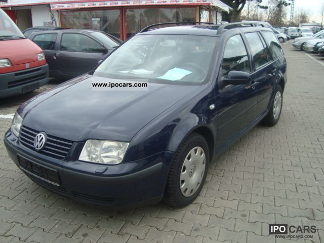 Contents contributed and discussions participated by kimberly long 2001 vw bora owner manuals fandeluxe Choice Image