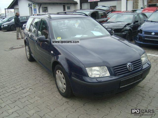 Volkswagen 2005 jetta manual