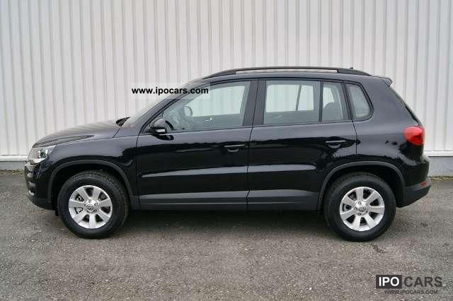 2011 volkswagen tiguan 1 4 tsi bluemotion tech car photo and specs. Black Bedroom Furniture Sets. Home Design Ideas