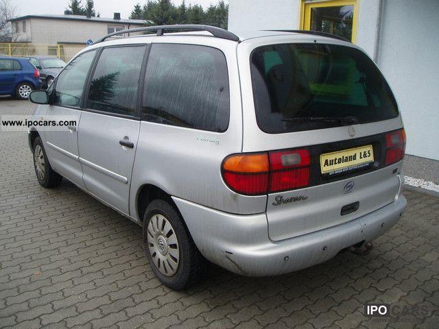 1998 volkswagen sharan 1 8 5v turbo family car photo and specs honda 13 hp engine service manual honda 13 hp ohv engine manual